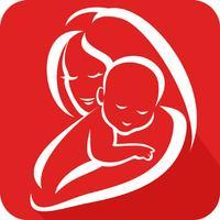 Baby Tracker: Diet, Diaper, Diary