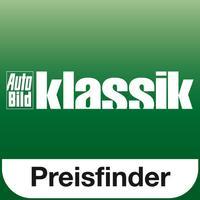 AUTO BILD KLASSIK Preisfinder