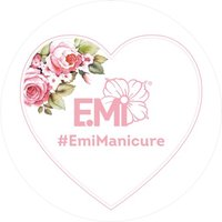 Центр ногтевой моды и E.Mi