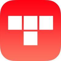 Classic Blocks Game: Puzzle Block Game Brain it on