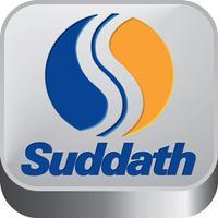 Suddath's Moving Guru