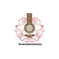 New Jersey Guitar Conservatory