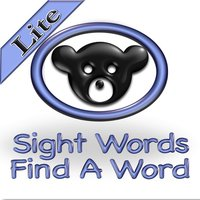 Sight Words - Find A Word