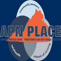 APN-PLACE