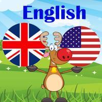 British Accent Phonetics Chart