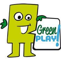 Sporting GreenPlay