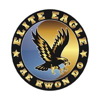 Elite Eagle Taekwondo