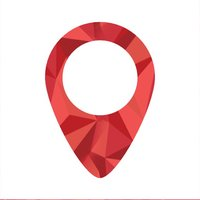 Poke Companion: Crowdsourced Map and Radar for Pokemon Go