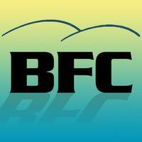 BFC Nazarene