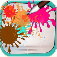 A InstaSplash Effects - InstaEffects Editor Free