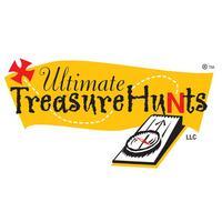 Ultimate Treasure Hunts