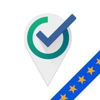 mySalesTeam Management - EU