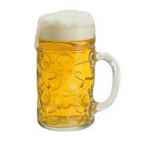 Na Medida - Cerveja | Brasil