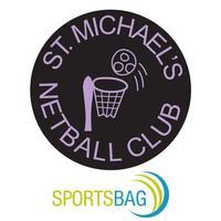 St Michaels Netball Club Baulkham Hills