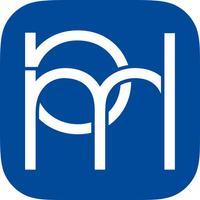 PML Accountants