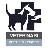 Veterinari Vatta e Zucchetti