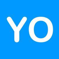 YoTodo