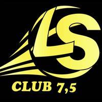 Club 7,5