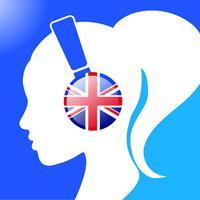 Английский Язык - Самоучитель