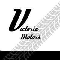 Victoria Motors