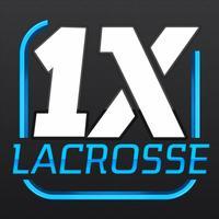 1X Lacrosse
