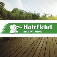 Fichtl-App