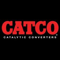 CATCO Converters Catalog
