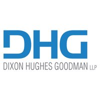 DHG Events