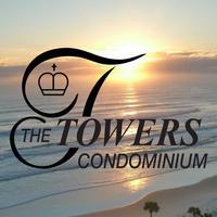 Daytona Beach Ocean Towers