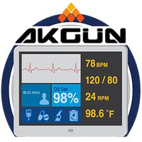 Akgun I-Vital