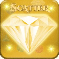 Scatter: Luxury Edition