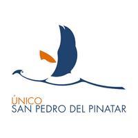 Ayuntamiento de San Pedro del Pinatar