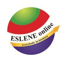 ESLENE ONLINE