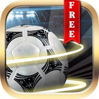 Football Facts Ultimate Free - Championship, Player and History Trivia