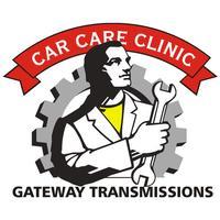 Car Care Clinic