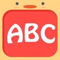 幼儿英语-趣味启蒙AI智能自然拼读