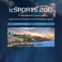 icSPORTS 2017