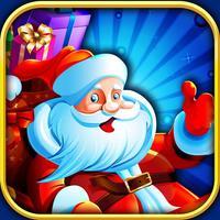 Run Santa Claus Run!