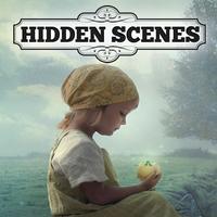 Hidden Scenes - Hugs and Cuddles