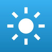 My UV Index
