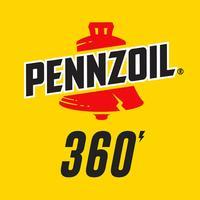 Pennzoil 360