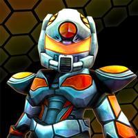 Armor Rising