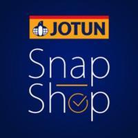 Jotun SnapShop