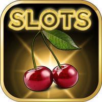 Grand Vegas Slots Machine - Classic Five Reel
