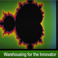 SIWarehousing