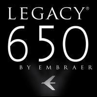 Legacy 650 Configuration Tool