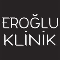 Eroğlu Klinik