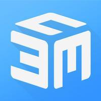 移动视频监控-MVSS