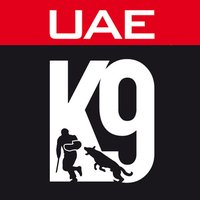 UAEK9