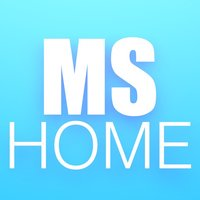 MS Home